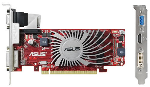 My graphics card looks like this: