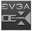 MSI GeForce GTX 1070 AERO OC 8GB GDDR5 Graphics Card EVGA EVGA OC Scanner X