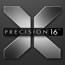 MSI GeForce GTX 1070 AERO OC 8GB GDDR5 Graphics Card EVGA PrecisionX OC