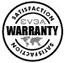 MSI GeForce GTX 1070 AERO OC 8GB GDDR5 Graphics Card EVGA EVGA OC EVGA Warranty