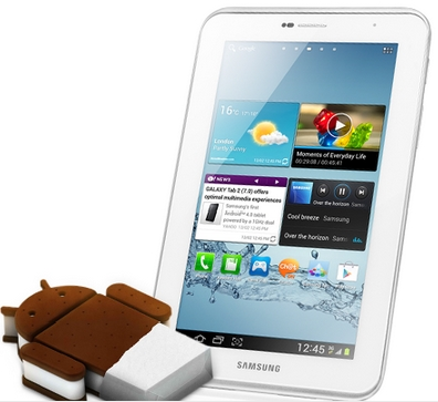 how to make samsung tab sm-t120 faster